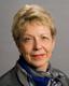 UAlbany-SUNY French studies professor Eloise Briere.