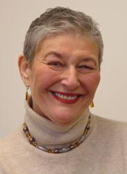 Nancy Persily