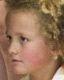 Hannah Sames