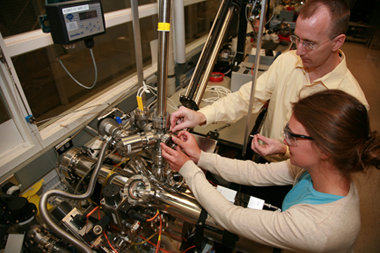 NanoCollege selects 24 exceptional undergraduate students