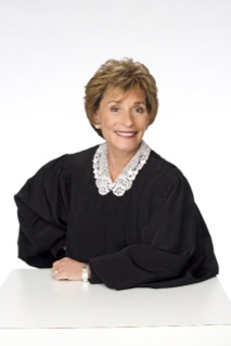 Judge Judy Sceindlin will deliver the undergraduate commencement address at UAlbany on May 20