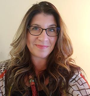 Jennifer Casale