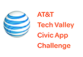 AT&T Tech Valley App Challenge