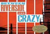 Guirgis won the 2015 Pulitzer Prize for drama for his play Between Riverside and Crazy.