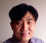 UAlbany Assistant Professor Jeong-Hyon Hwang