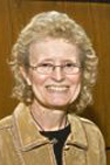 Christine E. Bose