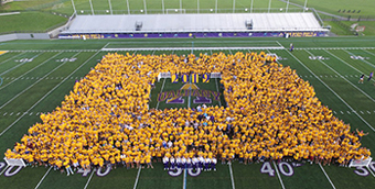 UAlbany Class of 2019