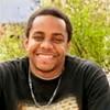 Profile in Leadership: Orientation Assistant Lerone Joseph