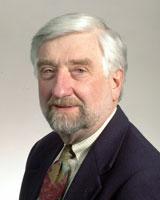 Dr. David Carpenter