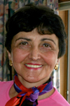 Helen R. Desfosses