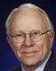 Professor Emeritus Donald Stauffer