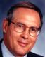 Attorney E. Stewart Jones, Jr.