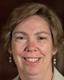 NYS Deputy Secretary for the Environment Judith Enck