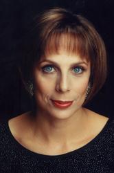 Frances Pallozzi Wittmann