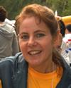 UAlbany-SUNY psychology professor Cheryl Frye.