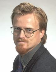 Timothy J. Hoff