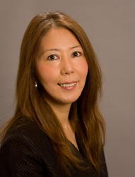 Akiko Hosler