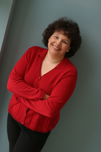 UAlbany Professor of Psychology Jeanette Altarriba