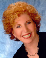 Loretta Kaminsky