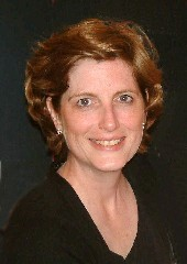 Lucy Dalglish