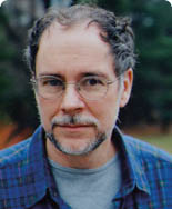 Best-selling author and alumnus Gregory Maguire, '76