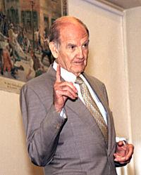 George S. McGovern