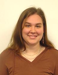 Jessica Nadeau