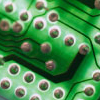 Outstanding Opportunities: Big Successes onthe Nanoscale