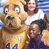 New Beginnings: UAlbany Summer Orientation Video