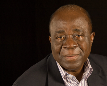 UAlbany's Kwadwo