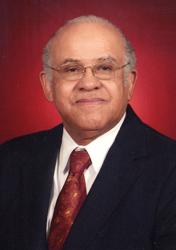 Leonard A. Slade Jr.