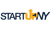 START-UP NY logo