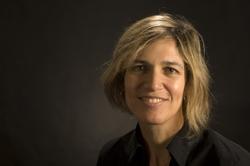 UAlbany's Barbara Sutton of Women's Studies