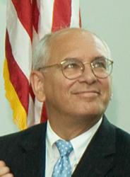 Rep. Paul Tonko