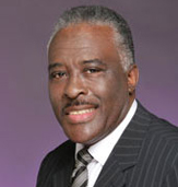 Dr. Robert Jones, president, University at Albany