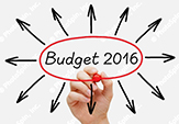 NYS Budget 2016-17 and the University at Albany
