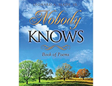 Nobody Knows (2015)