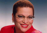 UAlbany hosts Julianne Malveaux