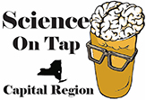 UAlbany Science on Tap