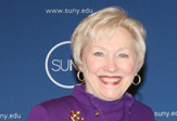 SUNY Chancellor Nancy L. Zimpher