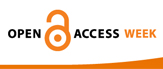 Open Access Week at UAlbany