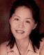 UAlbany Sociologist Angie Chung