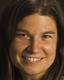 Rockefeller College doctoral student Susan Appe