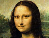 The Mona Lisa as a reflection of art history study at UAlbany