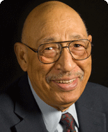 UAlbany Africana Studies and History Professor Allen B. Ballard, author of Carried by Six