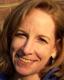 Independent filmmaker Sheila Curran Bernard