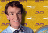 Bill Nye the Science Guy at UAlbany