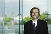 Dean David Holtgrave