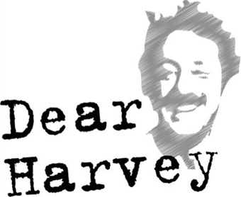 Dear Harvey -- a play about UAlbany graduate and civil rights icon Harvey Milk