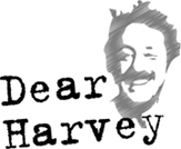 'Dear Harvey' Tells the Story of Civil and Gay Rights Icon Harvey Milk, '51